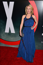 Celebrity Photo: Gillian Anderson 2404x3600   1,032 kb Viewed 59 times @BestEyeCandy.com Added 660 days ago