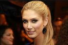 Celebrity Photo: Delta Goodrem 3000x2001   474 kb Viewed 99 times @BestEyeCandy.com Added 909 days ago