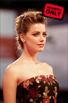 Celebrity Photo: Amber Heard 3840x5760   5.1 mb Viewed 3 times @BestEyeCandy.com Added 483 days ago