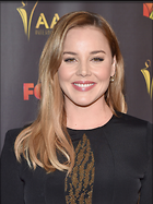 Celebrity Photo: Abbie Cornish 2252x3000   1.1 mb Viewed 153 times @BestEyeCandy.com Added 697 days ago