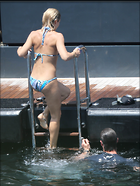 Celebrity Photo: Elsa Pataky 1681x2237   286 kb Viewed 131 times @BestEyeCandy.com Added 1045 days ago