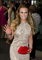 Celebrity Photo: Georgie Thompson 1456x2088   752 kb Viewed 181 times @BestEyeCandy.com Added 890 days ago