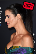 Celebrity Photo: Angie Harmon 2808x4234   1.5 mb Viewed 15 times @BestEyeCandy.com Added 689 days ago