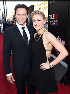 Celebrity Photo: Anna Paquin 765x1024   151 kb Viewed 102 times @BestEyeCandy.com Added 923 days ago