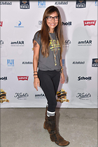 Celebrity Photo: Vanessa Marcil 1280x1924   240 kb Viewed 190 times @BestEyeCandy.com Added 281 days ago
