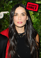 Celebrity Photo: Demi Moore 2400x3353   1.5 mb Viewed 5 times @BestEyeCandy.com Added 993 days ago