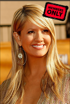 Celebrity Photo: Nancy Odell 2033x3000   1.5 mb Viewed 6 times @BestEyeCandy.com Added 3 years ago