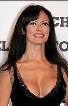 Celebrity Photo: Maria Grazia Cucinotta 1933x3000   1,026 kb Viewed 349 times @BestEyeCandy.com Added 1076 days ago