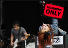 Celebrity Photo: Hayley Williams 3665x2592   3.8 mb Viewed 1 time @BestEyeCandy.com Added 547 days ago