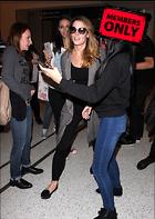 Celebrity Photo: Ashley Greene 3166x4455   4.4 mb Viewed 1 time @BestEyeCandy.com Added 315 days ago