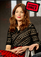 Celebrity Photo: Michelle Monaghan 2186x3000   1.9 mb Viewed 5 times @BestEyeCandy.com Added 963 days ago