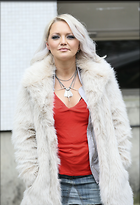 Celebrity Photo: Hannah Spearritt 2392x3508   794 kb Viewed 243 times @BestEyeCandy.com Added 1089 days ago