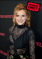 Celebrity Photo: Bella Thorne 3221x4527   5.9 mb Viewed 23 times @BestEyeCandy.com Added 3 years ago