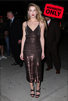 Celebrity Photo: Amber Heard 3135x4628   1.6 mb Viewed 9 times @BestEyeCandy.com Added 1039 days ago