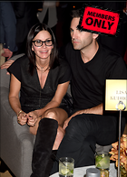 Celebrity Photo: Courteney Cox 3080x4312   3.3 mb Viewed 9 times @BestEyeCandy.com Added 3 years ago