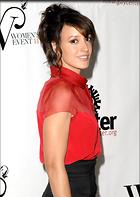 Celebrity Photo: Jennifer Beals 1080x1516   257 kb Viewed 73 times @BestEyeCandy.com Added 3 years ago