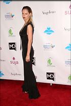 Celebrity Photo: Genevieve Morton 1470x2204   192 kb Viewed 16 times @BestEyeCandy.com Added 56 days ago