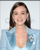 Celebrity Photo: Carey Mulligan 2656x3300   1,049 kb Viewed 26 times @BestEyeCandy.com Added 682 days ago