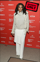 Celebrity Photo: Gabrielle Union 2312x3600   1.4 mb Viewed 0 times @BestEyeCandy.com Added 72 days ago
