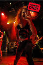 Celebrity Photo: Hayley Williams 1365x2048   1.6 mb Viewed 2 times @BestEyeCandy.com Added 762 days ago