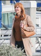 Celebrity Photo: Nicole Kidman 2201x3000   843 kb Viewed 31 times @BestEyeCandy.com Added 231 days ago