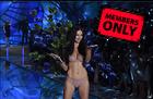 Celebrity Photo: Adriana Lima 4200x2738   2.5 mb Viewed 12 times @BestEyeCandy.com Added 969 days ago
