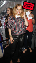 Celebrity Photo: Candace Cameron 2814x4844   2.6 mb Viewed 5 times @BestEyeCandy.com Added 1024 days ago