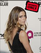Celebrity Photo: Ashley Greene 3211x4096   4.9 mb Viewed 3 times @BestEyeCandy.com Added 315 days ago