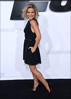 Celebrity Photo: Elsa Pataky 2567x3600   611 kb Viewed 132 times @BestEyeCandy.com Added 1050 days ago