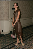 Celebrity Photo: Amy Acker 802x1202   162 kb Viewed 95 times @BestEyeCandy.com Added 765 days ago