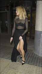 Celebrity Photo: Amanda Holden 2062x3644   1.1 mb Viewed 125 times @BestEyeCandy.com Added 454 days ago