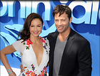 Celebrity Photo: Ashley Judd 3333x2550   1.1 mb Viewed 47 times @BestEyeCandy.com Added 856 days ago