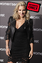 Celebrity Photo: Elsa Pataky 2481x3719   1.9 mb Viewed 1 time @BestEyeCandy.com Added 717 days ago