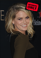Celebrity Photo: Alice Eve 3000x4200   1.5 mb Viewed 3 times @BestEyeCandy.com Added 482 days ago