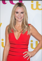 Celebrity Photo: Amanda Holden 2100x3000   914 kb Viewed 165 times @BestEyeCandy.com Added 905 days ago