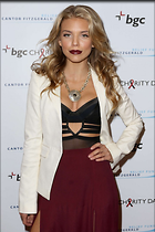 Celebrity Photo: AnnaLynne McCord 662x993   125 kb Viewed 71 times @BestEyeCandy.com Added 449 days ago