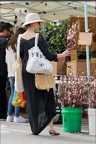 Celebrity Photo: Anne Hathaway 48 Photos Photoset #310559 @BestEyeCandy.com Added 375 days ago