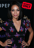 Celebrity Photo: Rosario Dawson 3176x4447   1.3 mb Viewed 2 times @BestEyeCandy.com Added 441 days ago