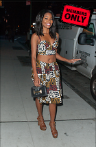 Celebrity Photo: Gabrielle Union 1779x2718   2.1 mb Viewed 4 times @BestEyeCandy.com Added 761 days ago