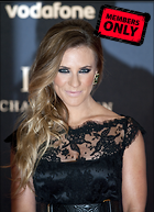 Celebrity Photo: Georgie Thompson 2326x3200   2.1 mb Viewed 3 times @BestEyeCandy.com Added 889 days ago