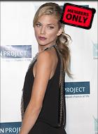 Celebrity Photo: AnnaLynne McCord 2209x3000   1.5 mb Viewed 3 times @BestEyeCandy.com Added 648 days ago