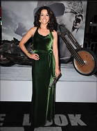 Celebrity Photo: Jennifer Beals 2046x2763   497 kb Viewed 74 times @BestEyeCandy.com Added 911 days ago