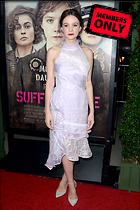 Celebrity Photo: Carey Mulligan 3930x5904   4.9 mb Viewed 3 times @BestEyeCandy.com Added 748 days ago