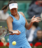 Celebrity Photo: Ana Ivanovic 13 Photos Photoset #306996 @BestEyeCandy.com Added 323 days ago