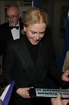 Celebrity Photo: Nicole Kidman 2648x4000   449 kb Viewed 31 times @BestEyeCandy.com Added 202 days ago