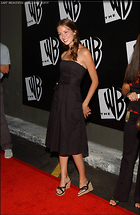 Celebrity Photo: Amy Acker 784x1202   121 kb Viewed 67 times @BestEyeCandy.com Added 965 days ago
