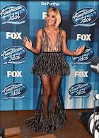 Celebrity Photo: Carrie Underwood 2335x3250   986 kb Viewed 11.920 times @BestEyeCandy.com Added 774 days ago