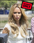 Celebrity Photo: Amanda Holden 2798x3543   1.7 mb Viewed 3 times @BestEyeCandy.com Added 635 days ago