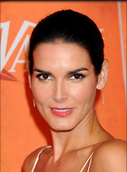 Celebrity Photo: Angie Harmon 2850x3845   1.3 mb Viewed 105 times @BestEyeCandy.com Added 686 days ago