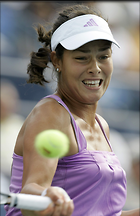 Celebrity Photo: Ana Ivanovic 6 Photos Photoset #307001 @BestEyeCandy.com Added 323 days ago
